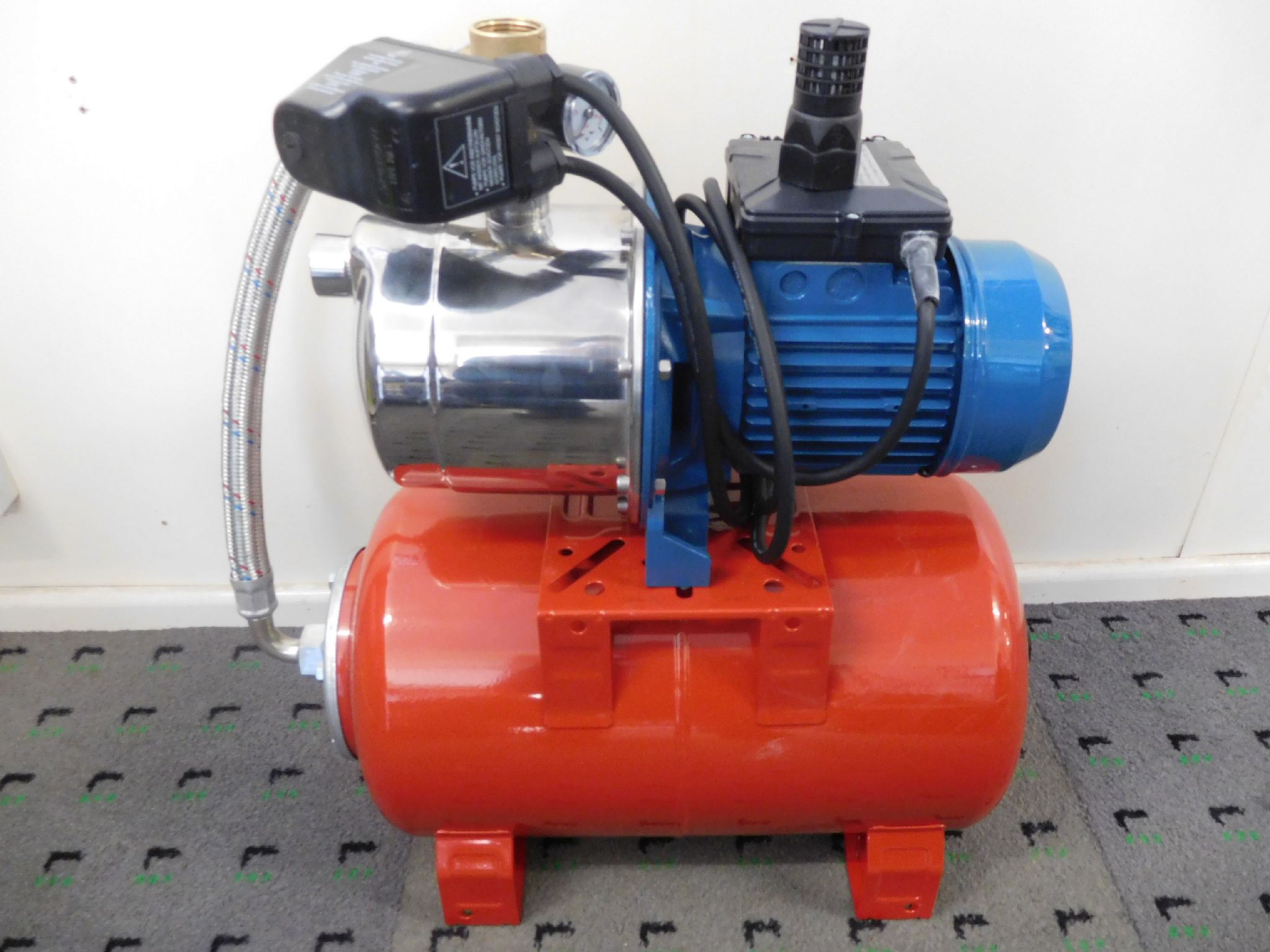 Inline Water Pump Hose Pictures To Pin On Pinterest Pinsdaddy
